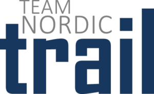Team Nordic Trail Logga