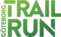 Göteborg Trailrun