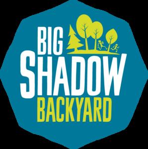 BigShadowB_logo_RGB