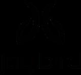 jaybird-Logo