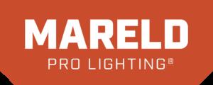 MARELD_Logo_orange (1)